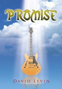 Promise by David Levin