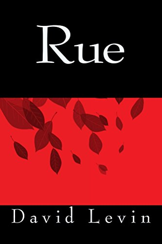 Rue by David Levin